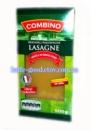 Листы лазании твердые сорта пшеницы Combino Lasagne 500 гр.