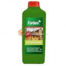 Антисептик для дерева, Farbex , 1 л