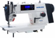 WORLDEN WD-7300D4