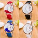 Часы женские Кей