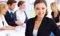 Курс «Менеджер по подбору персонала»