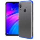 Xiaomi Redmi 7 / Y3