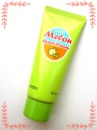 A'PIEU Sweet Melon Hand cream 60ml