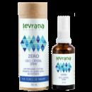 Дезодорант «ZERO» без запаха Levrana