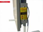 Керамический обогреватель (био-конвектор) Венеция ПКК 1350 Е