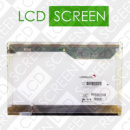 Матрица 14,1 LG-Philips LP141WX3-TLB1 1CCFL NORMAL ( LP141WX3 TL B1, LP141WX3 (TL) (B1) )