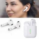 Беспроводные наушники i5 TWS Bluetooth для Iphone и Android