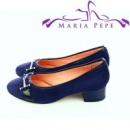 Женские туфли Andrea Morelli