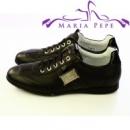 Мужские кроссовки Byblos