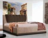Кровать «Орнелла»