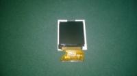 Дисплей (LCD) FPC014AOP-B44-A (original)