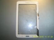 Замена сенсора в планшете Samsung