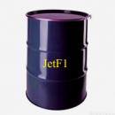 Топливо для реактивных двигателей JetF1 (Керосин)
