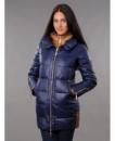 Зимняя куртка «Vo Tarun»