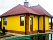 Утепление стен в Николаеве