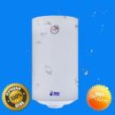 Бойлер электрический 5 Boiler Plus 100 L
