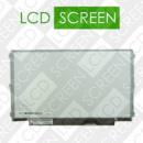 Матрица 12,5 LG-Philips LP125WH2-SLT1 LED SLIM, горизонтальные ушки ( LP125WH2 SLT1, LP125WH2 (SL) (T1) )