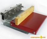 Механизм сверлильный пасечный на 5 отверстий