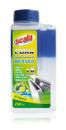 Двухфазный очиститель для посудомоечной машины 250 мл Scala Cura Lavastoviglie Bifasico 8006130503901