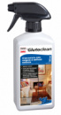 Очиститель для ковров и мягкой мебели Glutoclean Pufas (0,5 л.)