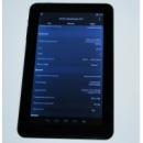 Samsung Tab 3(А9), 9дюймов