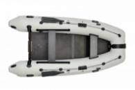 Лодка пвх OMega Ω 330 М
