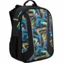 Рюкзак школьный каркасный Kite Big bang