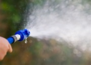 Компактный шланг «X-hose» с водораспылителем/без водораспылителя (7,5 м)
