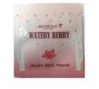 Skinfood Watery Berry Ampoule