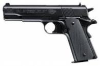 Пневматический пистолет Colt Goverment модель 1911 A1