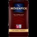 Кава мелена Movenpick Der Himmlische 500 гр.