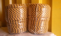 Шнур плетеный диаметр 12мм.