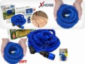 Шланг для полива X-Hose Гарантия от Производителя!