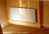 Нагревательная панель  УДЕН-700, UDEN-S стандарт