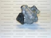 Насос гидроусилителя руля Volkswagen Passat