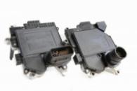 Электронный блок управления мультитроник (multitronic) 01J927156BG (FGC)