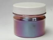 Пигмент Хамелеон Tricolor 39RG Фиолетовый-красный-зеленый(10г)