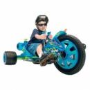 Детский веломобиль Huffy Machine H2O (USA)