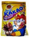 Какао напиток Шоколадный Johny Kakao (порошок) 500 гр.