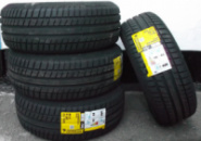 205/55R16 KORMORAN Road Performance 94V XL Авто шина Летняя (C, C, 71dB), Сербия 2020 в Бердянск