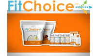 FitChoice™