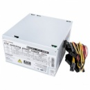 Блок питания LOGICPOWER 2279 350W Bulk (LP2279)