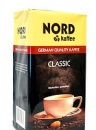 Nord Classic 500g