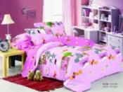Комплект детского постельного белья 05