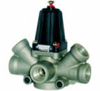 Клапан обмеження тиску DAF 1305138 , 1506193 , 4750104000 , 475 010 400 0 , FK 143 40000
