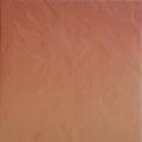 Плитка из клинкера рельефная плитка 30х30 см. «CERRAD» коллекция «Калахари»