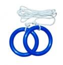 Гимнастические кольца для детей