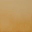 Клинкерная плитка 300х300 мм. «CERRAD» коллекция «ГОБИ» на лестницу крыльцо террасу