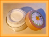 Крем с SEPITONIC идеально подходит для усталой кожи после зимы, крем хорош для весны, лета.