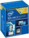 Процессор Intel Core i3 4350 BX80646I34350